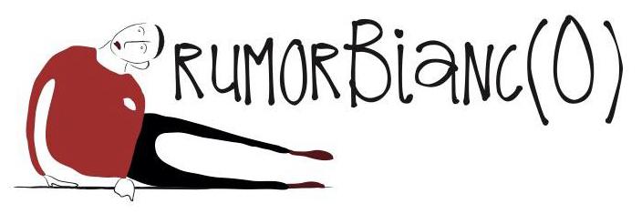 rumorBianc(O)