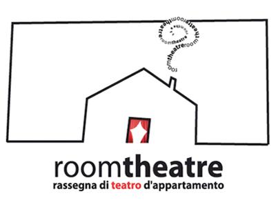 RoomTheatre | rassegna di teatro d'appartamento