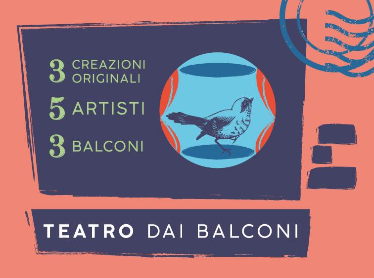 Teatro dai Balconi