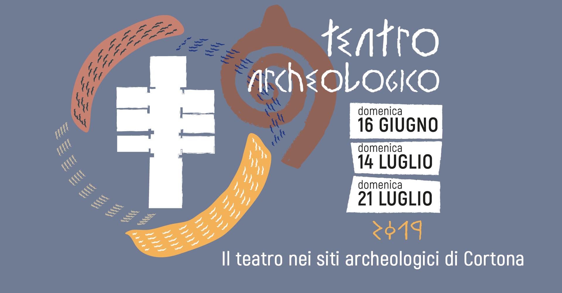Teatro Archeologico